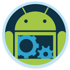 Android Apk reverse engineering using Apktool and Frida – Arophix